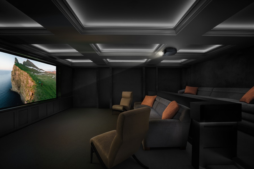 why-you-should-partner-with-a-home-theater-designer
