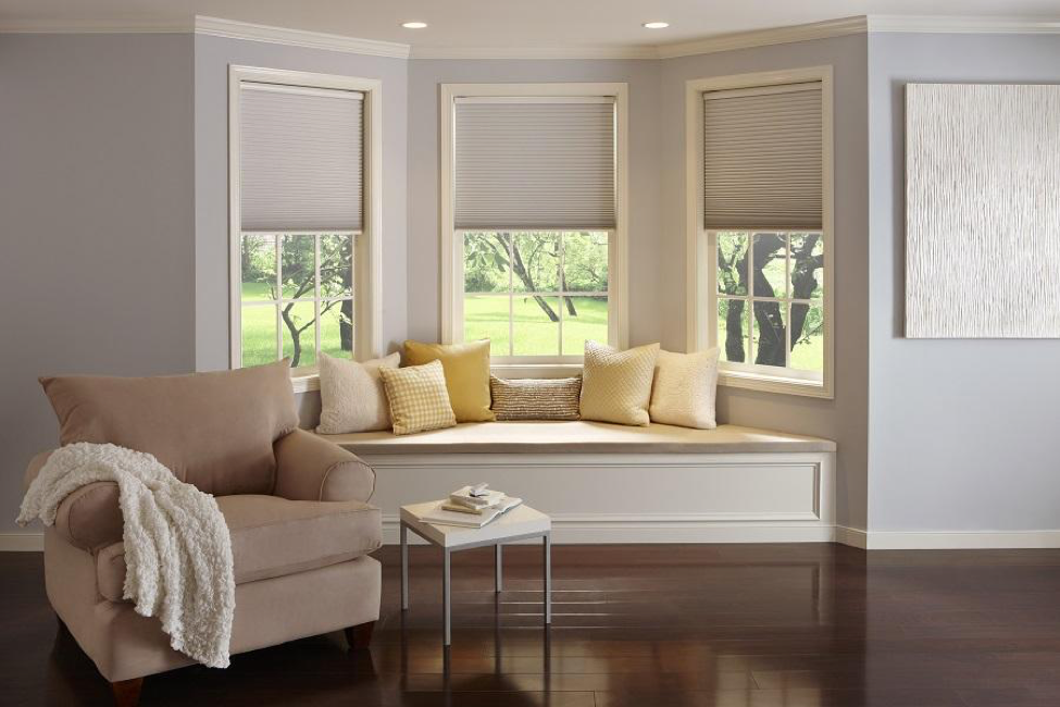 all-the-ways-you-can-control-your-motorized-window-shades