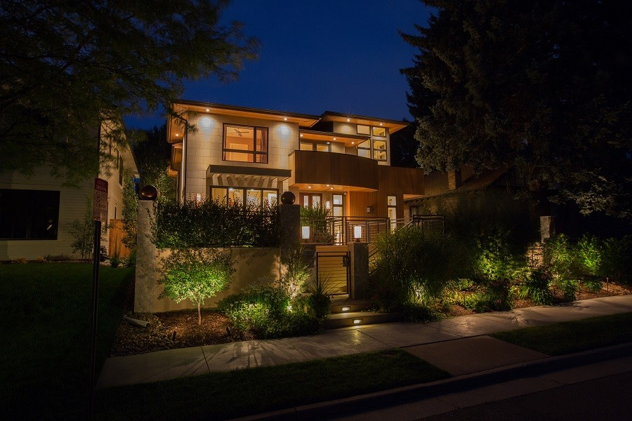 what-to-consider-when-planning-your-landscape-lighting-design